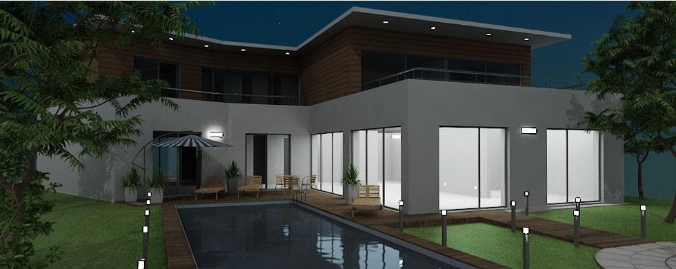 architektonicke-studio-a4a-02